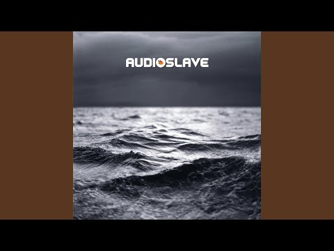 Audioslave - Out Of Exile (2005, CD)   Discogs